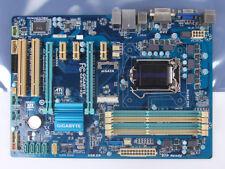 Gigabyte GA-B75-D3V V1.1 Motherboard Intel B75 Express LGA 1155 DDR3