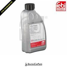 Power Steering Fluid Oil FOR W204 07->14 1.6 1.8 2.1 2.2 2.5 3.0 3.5 6.2 Saloon