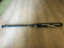 DeMarini CF Insane Fastpitch Softball Bat - 34/24 (-10)