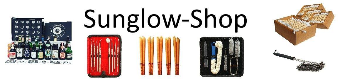 Sunglow-Shop