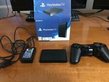 Sony PlayStation Tv Ps Vita TV