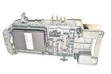92 93 94 95 96 Honda Prelude Fuse Box Relay Module Integrated Unit Assembly OEM