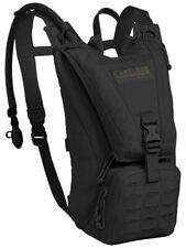 Camelbak Ambush 3L Mil Spec Crux Black