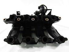 7795393 COLLETTORE DI ASPIRAZIONE BMW 320 D 2.0 SW 120KW 5P D 6M (2007) RICAMBIO