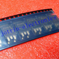 10 PCS BTS2140-1B TO-263 NEW ORIGINAL TRANSISTOR
