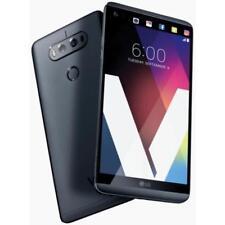 LG V20 - H918 - 64GB - Titan Gray (T-Mobile / Metro PCS) 4G Android Smartphone