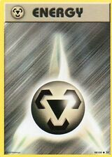 Energy Evolutions Pokémon Individual Cards