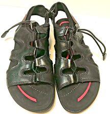 Iridecent 38 EU// 7.5-8 M US ECCO Shoes Womens Offroad Yucatan Athletic Sandals
