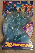 CORINTHIAN MARVEL HEROES micro figure serie 1 Iceman