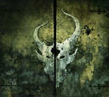 Storm The Gat - Demon Hunter (2013, CD NEU)2 DISC SET