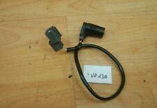 Kawasaki GTR 1400 ZGT40A 07-09 Sensor vo130
