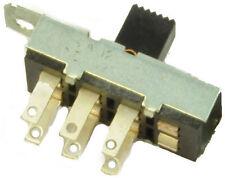 Panasonic V9638, Vacuum Cleaner Hose Switch P-34159