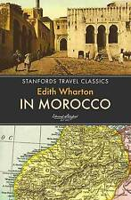 In Morocco by Edith Wharton (Paperback, 2015)
