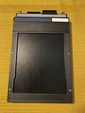 Toyo Cut Film Holder 4x5 Inch Qty 1 # 10141 - Used