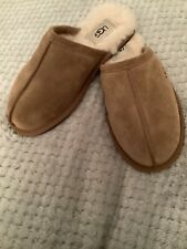 ugg slippers size 4 Never Worn