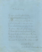 More details for original handwritten poetry verses by architect robert ravenshaw rogers, 1848