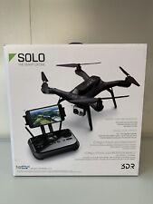 Drone professionnel 3DR Solo neuf pour gopro