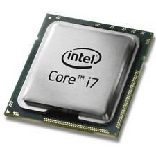 Intel Core i7-7700 Kaby Lake Processor 3.6GHz 8.0GT/s 8MB LGA 1151 CPU, OEM
