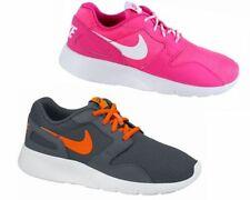 Chaussures gris Nike pour fille de 2 à 16 ans