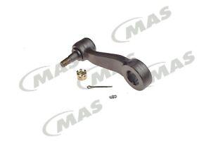 Steering Pitman Arm MAS PA90049