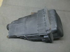 PEUGEOT 206 2.0 HDI DIESEL 90 BHP AIR FILTER BOX  HOUSING FROM 2001 YEAR