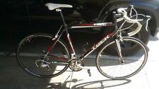 TREK Alpha 1.2 58cm road bike