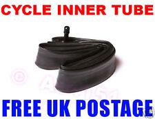 """Enfants childs cycle vélo 20 """" 20 pouces tube intérieur livraison gratuite"""