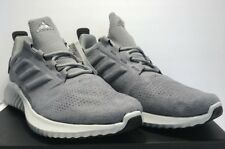 dca16a7a9e57 Adidas 12 Men s US Shoe Size Athletic Shoes adidas AlphaBounce for ...