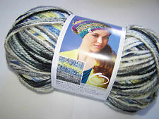 Bravo Big Color wolle Schachenmayr (00117 Lapislazuli Color)