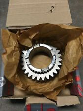 MACK RENAULT MIDLINER - MAINSHAFT 5TH GEAR - EATON 4106A TRANSMISSION