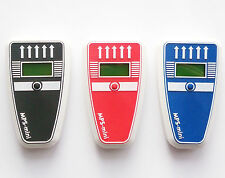 Animal Microchip Pet Scanner Tag Reader FDX-B mini