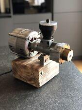 Espressomühle Kaffeemühle Getrei...