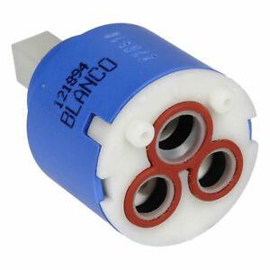 Kartusche Einhandmischerkartusche Hochdruckarmatur Spüle Blanco 121894