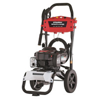 Murray 2,800 PSI 2.3 GPM Gas Pressure Washer with Briggs & Stratton Engine