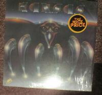 Kansas Song For America NEAR MINT ! in Shrink Kirshner PZ 33385  LP  Vinyl Album