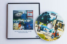 Oasis : Manchester GMEX - Be Here Now Tour 1997 live DVD