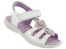 Ricosta Größe 25 Schuhe für Mädchen