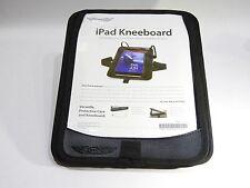 ASA iPAD KNEEBOARD  Fits iPad, iPad 2, iPad 3, & iPad Air P/N ASA-KB-IPAD-2