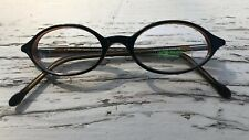 NEW UNITED COLORS OF BENETTON 349 FOR YOUNG WOMEN/GIRLS EYEGLASS FRAME/GLASSES