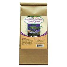 Yohimbe Herb 1lb Tea Bulk