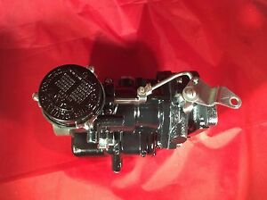 1965-1966 Corvair Turbo Corsa Carter YH Carburetor. $100 off with Core!