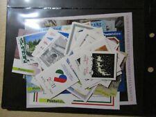 VF1/667 ITALIEN ITALY ITALIA Jahrgang komplett xx 2011