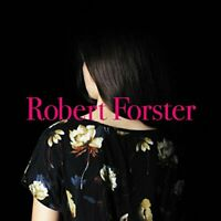 SONGS TO PLAY - FORSTER ROBERT [DVD][Region 2]
