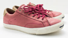 Jack Parcell Converse Limited Edition Sneaker Shoes Size Men's 7 Women's 8.5