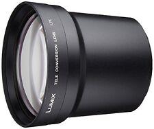 Lens for Panasonic DMW-LT55 FZ-30