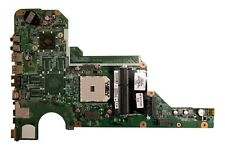 HP Pavilion G6-2000 G7-2000 Laptop Main Board Motherboard Socket Fs1 683029-501