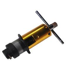 Diesel Common Rail Tool for Bosch SCV PVC PCV Rama Fuel Metering Valves Removle