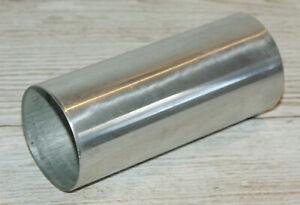 BMW R26-69 NOS earles fork alu cover 31 41 2 002 132 Stoßdämpferhülse vorn unten