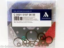 Repair Kit for 0438100151  Bosch K-Jetronic Fuel Distributor Audi,Volkswagen