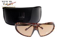 Alfred Dunhill Lunettes de soleil Lunettes de soleil sunglasses occhiali da sole gafas